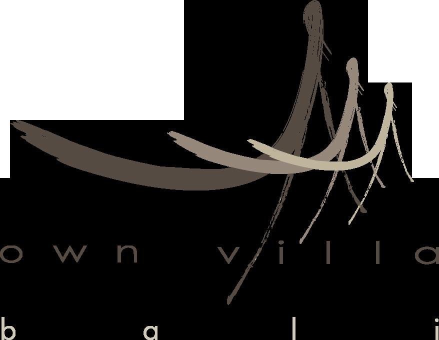 ownvilla