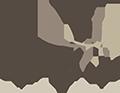 Own Villa logo